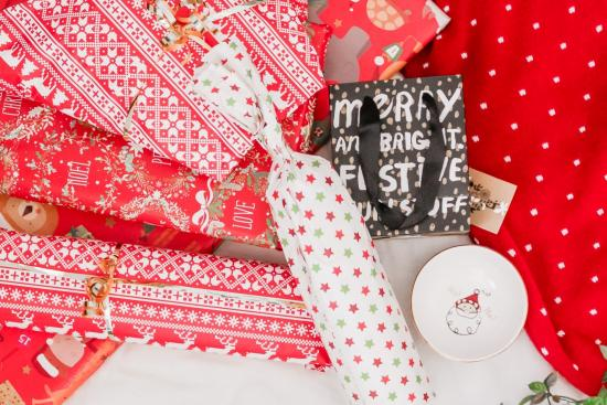 5 thoughtful and unique gift ideas for mid-30s women this Christmas