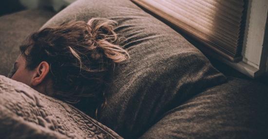 Sleep, sugar, and general good health