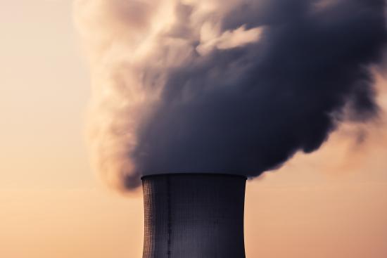 Carbon Taxes: Fine Idea, Terrible Marketing