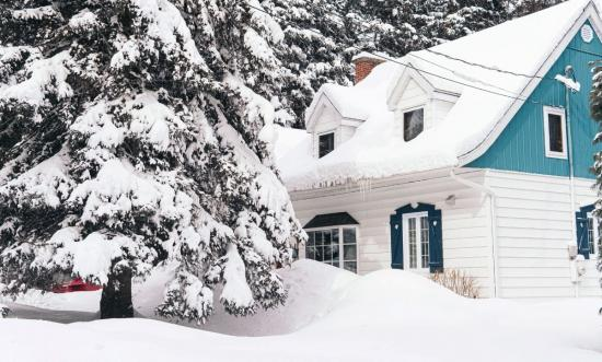 5 steps to buy the best furnace