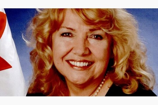 Beyak's Anti-Native Comments Shock in Many Ways