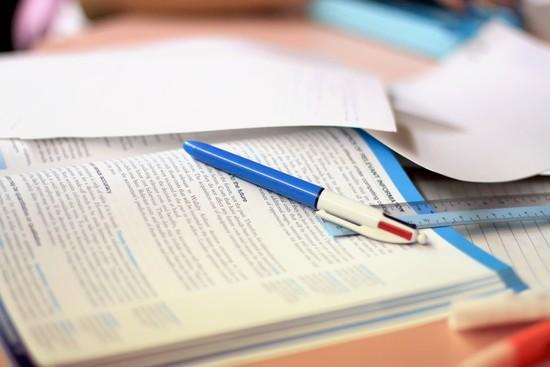 Integrative Education: The Ethical Citizen