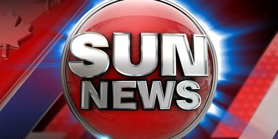 Silencing a Voice: The Closing Of Sun News