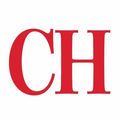 Halifax Chronicle Herald