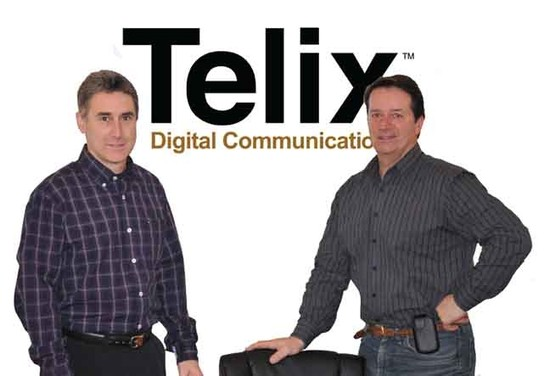 Telix Incorporated: Local Firm Makes VoIP Extremely Affordable