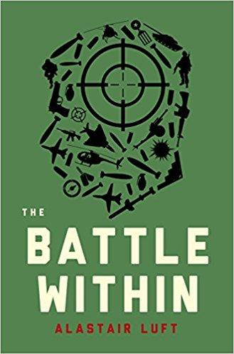 Book Review: The Battle Within