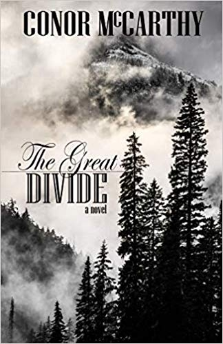 The Great Divide: a novel