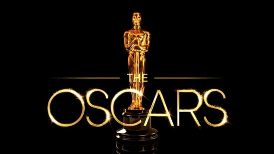 And the Oscar Goes to? OLM's Predictions on Who'll Win Big Sunday Night!