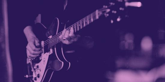The Top Four Things You Need To Do To Get To The Next Level Of Your Music Career
