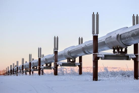 The Unavoidable Sense in the Kinder-Morgan Purchase