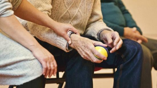 Things that you need to know about essential tremor