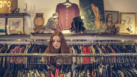 Thrifting in Ottawa: Our Best Kept Secrets