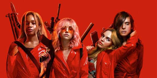 TIFF 2018: Film Spotlight