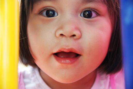 BEST OF OTTAWA: Top Spots for Kids