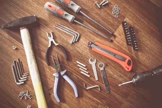 Should You Start a Handyman Business?