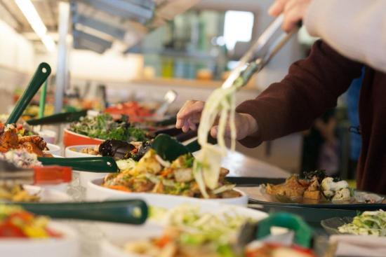 BEST OF OTTAWA: Restaurants