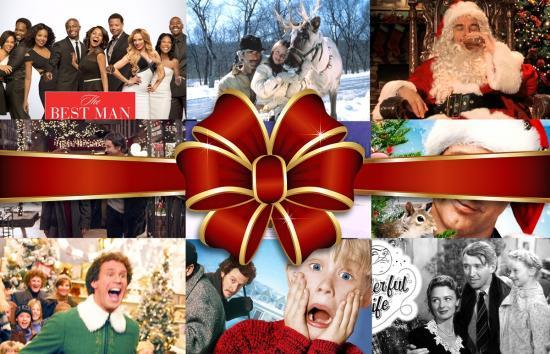 Ottawa Life Magazine's top Christmas movie picks