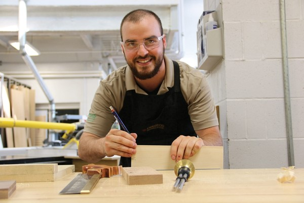 Track-Record of Innovation Continues at Algonquin College with Nine New Programs