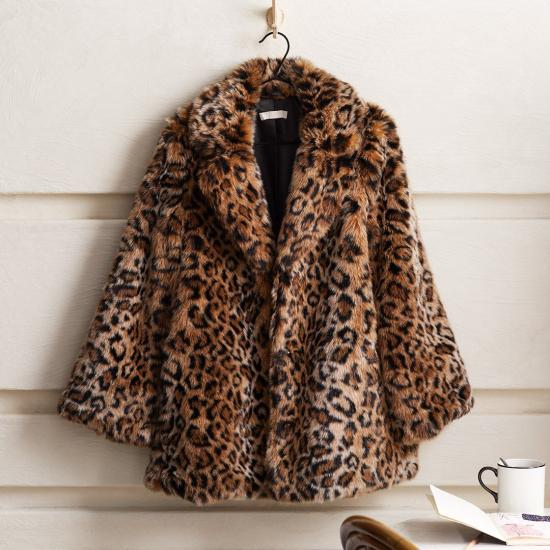 Trendy Coats To Consider Buying This Winter