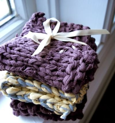 Holiday Handmade Gifts for Beginners: Part I