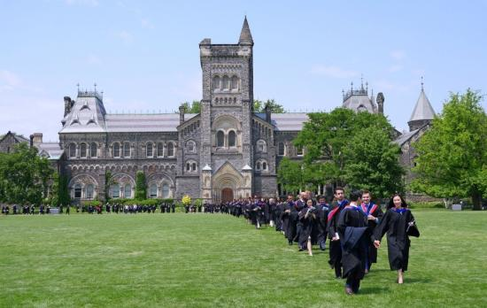 The long decline of university undergraduate education: causes and remedies