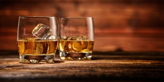 A beginner's guide to single and double malt