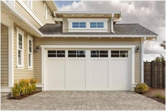 Manual Vs Automatic: Which Neighbourhood Garage Door Service Is Safer?