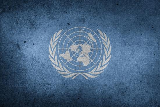 The US to slash UN funding by more than a quarter of a million dollars