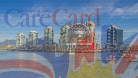 What's at stake for medicare in B.C.
