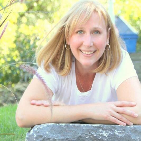Vegans of Ottawa – Lynda Turner
