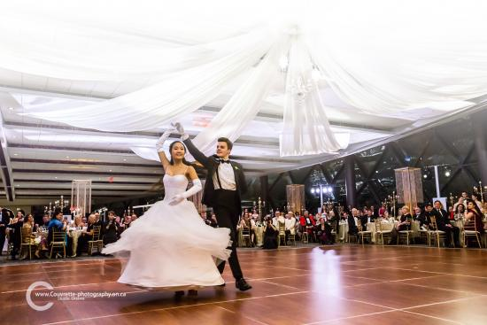 An Evening of Music, Dance, and Viennese Elegance