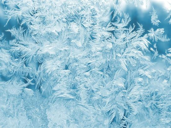 We spent time in sub-zero temperatures to find out what cryotherapy is all about