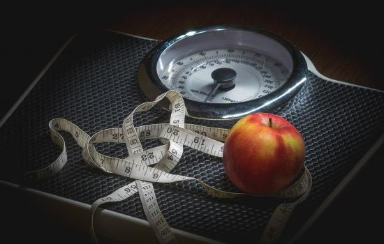 9 ways to get healthier in 2020