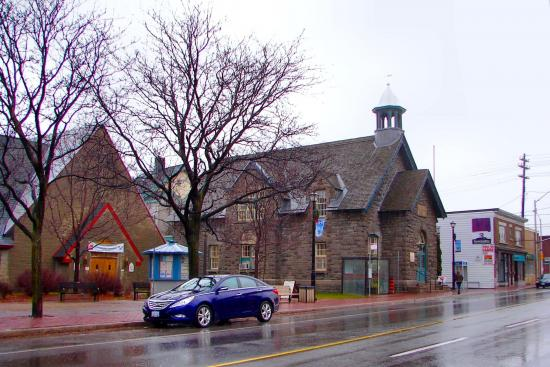 Neighbourhood Spotlight: Westboro