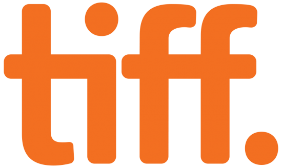 What we expect to see at TIFF 2019