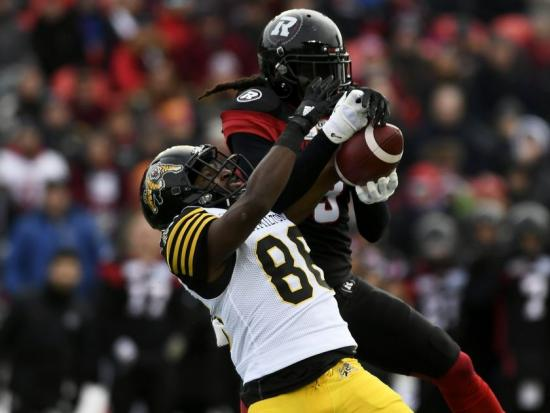 Who Will Stay, Who Will Go: Free Agency Preview for Redblacks Defense