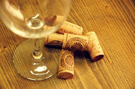 If I only had $100…I would buy at LCBO Vintages