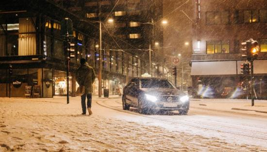 Why you should care about snow and ice management