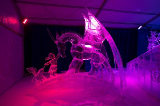 Winterlude 2020 promises endless fun for the whole family