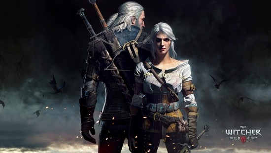 #OLMGamer- Say Goodbye to the Outside World with the Witcher 3: Wild Hunt