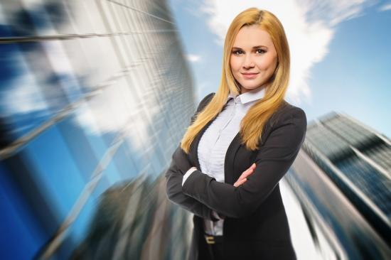 Empowering and Inspiring Women in Business