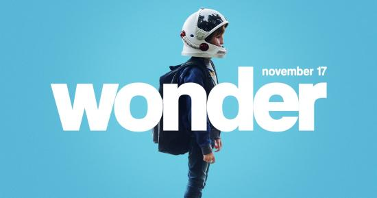 J & J's Gibberish: The Wonders of the Movie Wonder