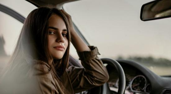 Auto insurance tips for young drivers