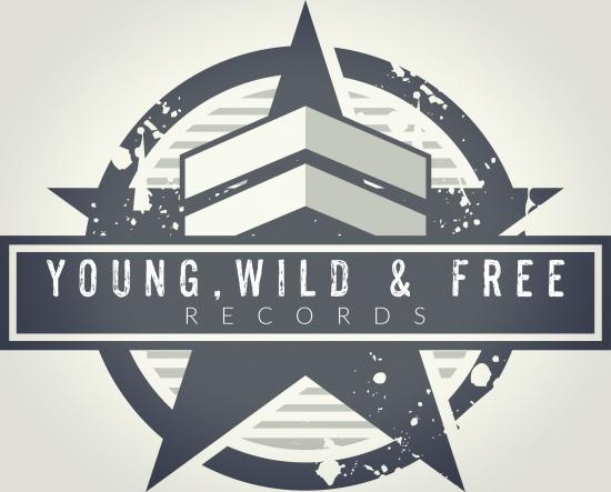 Young, Wild & Free: Ottawa's Newest Record Label