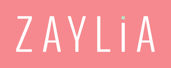 Local female-fronted startup ZAYLIA celebrates Canadian makers