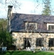 Troutbeck-Country-Inn-and-Conference-Center-in-Amenia-New-York-12501