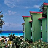 Barbados: The Diamond Island of the Caribbean