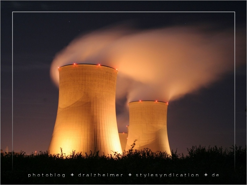 nuclear_power_plant_cattenom_by_dralzheimer