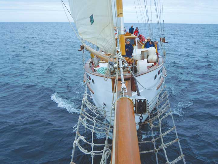 Sept11_Travel_bowsprit_pg54