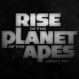 DVD Review: Rise of the Planet of the Apes